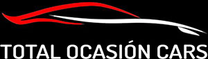Logo Total Ocasion Cars
